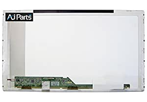 "15.6"" Replacement LCD LED Laptop Screen B156XW02 B156XTN02 B156XTN02 B156XW02 LP156WH2 LP156WH4 LTN156AR21-002 HT156WXB-100 HB156WX1-100 B156XWO2 V2 H/W:4A B156XW04-V5 M156NWR2 LP156WF1 for Samsung NP-RC520-S02PL SAMSUNG NP-RV510-A0EUK SAMSUNG NP-RV520 SAMSUNG NP-RV520-A07UK SAMSUNG NP355V5C-A06UK"
