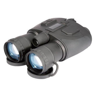 ATN NVBNNSCVC0 Night Scout VX Gen CGT Night Vision Binocular from ATN Corporation :: Night Vision :: Night Vision Online :: Infrared Night Vision :: Night Vision Goggles :: Night Vision Scope