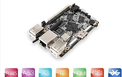 1 pcs lot super raspberry pi Orange pi win plus quad core 64 bit development board orange pi