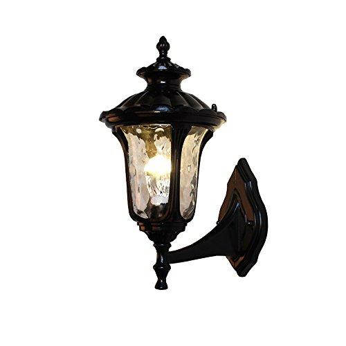 Classic American Outdoor Lighting