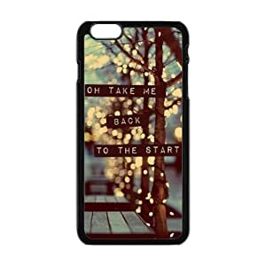 Case Cover For Ipod Touch 4 Coldplay Lyrics