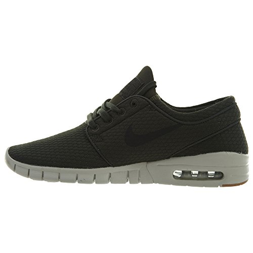Olive NIKE Janoski Adult Sneakers Max 631303 Black Mixed 302 Stefan 8Hq8wO
