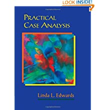 Practical Case Analysis