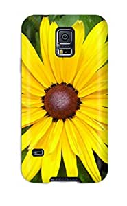 EghiYHM2875PTinu Case Cover For Galaxy S5/ Awesome Phone Case