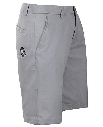 Tattoo-Golf-OB-Performance-Mens-Golf-Shorts