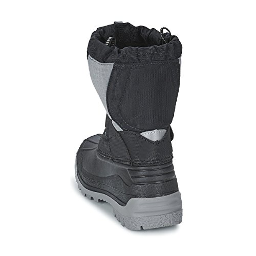 3000 snowy cm noir Meindl gris 030 xqHB5088w