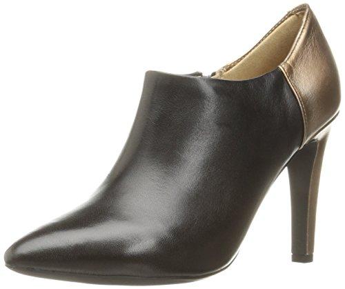 Zapatos a Caroline Geox Tac D de qtEwxp0A