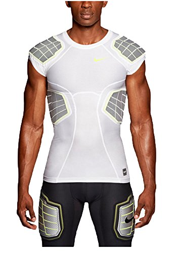 Nike Mens Pro Combat Hyperstrong 3.0 Compression