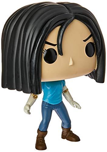 Funko Alita (Doll) 30321