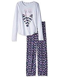 Skiny 72314 Pijama para Niñas