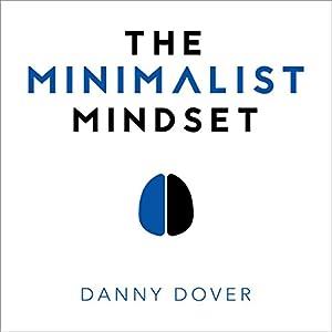 The Minimalist Mindset Audiobook