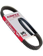 Kimpex KIM446 ATV PRO-SERIES DRIVE BELT C-AM KIMPEX