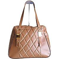 11c67d07c Moda: Bolsas - Feminina na Amazon.com.br