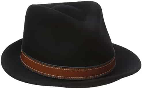 b9a0376426bef Shopping Fedoras - Hats   Caps - Accessories - Men - Clothing