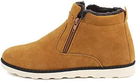 4a0fdae9a43fb Shopping Yellow or Ivory - Backpacking Boots - Hiking & Trekking ...