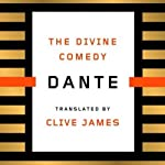 The Divine Comedy | Clive James (translator),Dante Alighieri