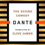 The Divine Comedy | Clive James (translator),Dante Alighieri