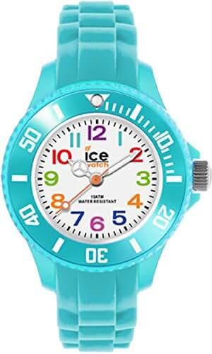 ICE-MINI Children's watches IC012732