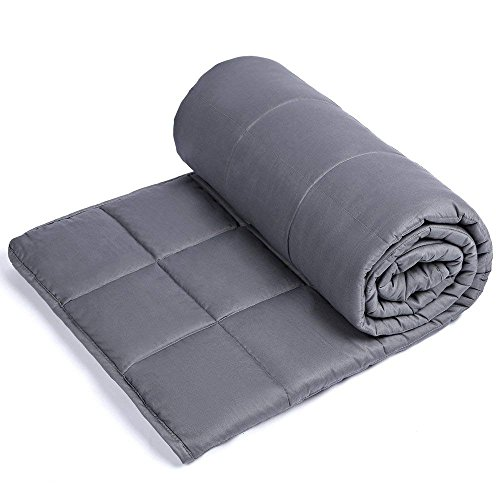 Sivio Weighted Blanket (60