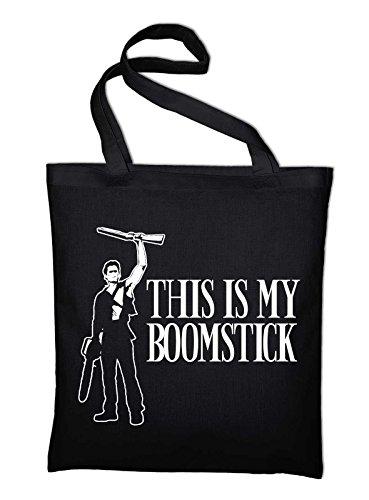 Bag Black nbsp;army Darkness black 1 Styletex23bagarmy1 Jute Of Bag Cotton Hw1YOSq