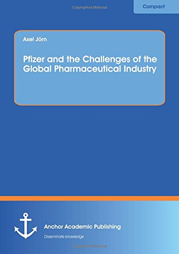 pfizer-and-the-challenges-of-the-global-pharmaceutical-industry