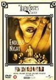 Endless Night [Regions 2 & 4]