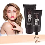 Skin Bleaching Rosacea - Birdfly Health Beauty Concealer Primer Foundation Makeup Waterproof Moisturize Oil Control Moisturizing Bb Whitening Cream