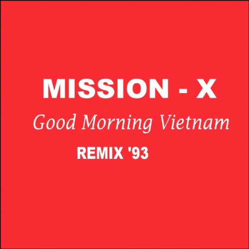 Good Morning Vietnam Drinking Game : Good morning vietnam remix explicit by mission on