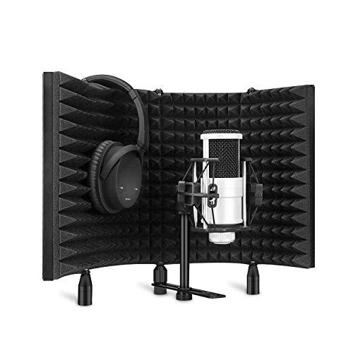 Aokeo Professional Studio Recording