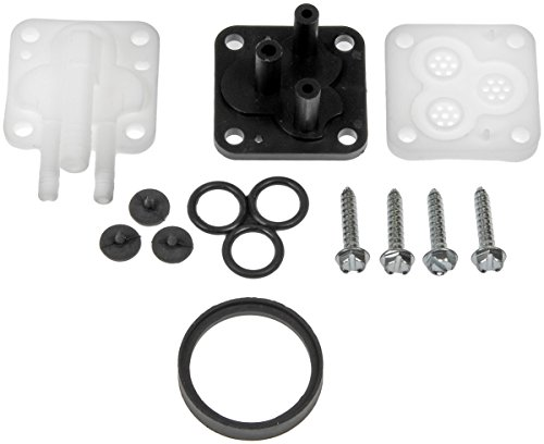 DORMAN 54000 Windshield Washer Pump Repair Kit: