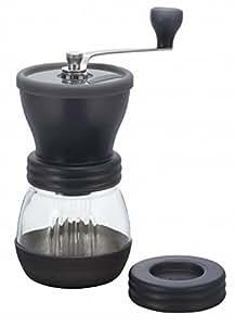 "Hario Ceramic Coffee Mill""Skerton"""