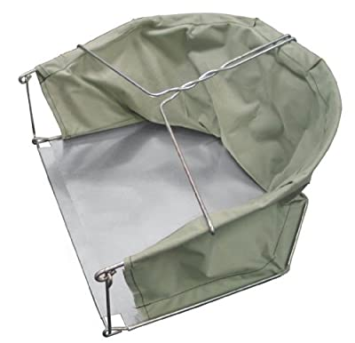 Corona AC8350 Canvas Grass & Leaf Catcher