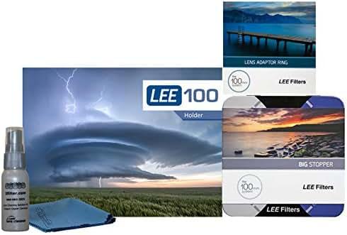 Mua Lee filter holder foundation kit trên Amazon Mỹ chính