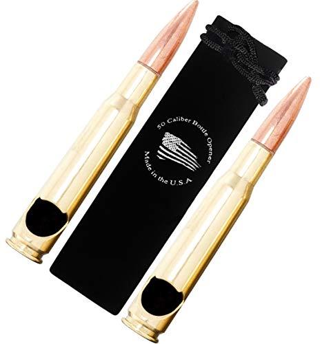 50 cal bmg bullet - 1