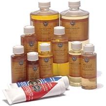 Safflower Oil Size: 8.01 oz