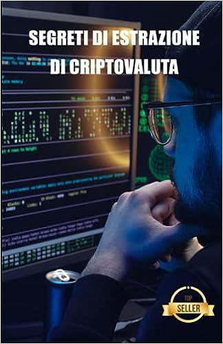 investire in litecoin di criptovaluta investendo 10000 in criptovaluta