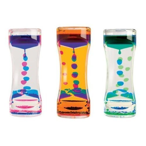 Fun Express 085761090675 Liquid Timer