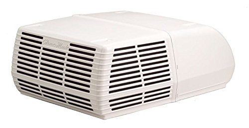 Air Conditioners Gt Appliances Heating A C And Ventilation