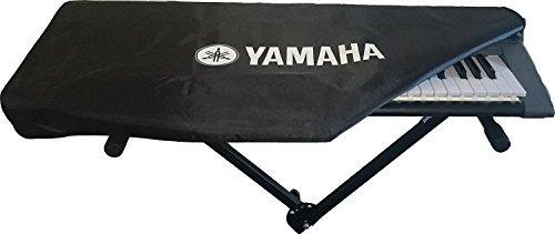 Yamaha Keyboard Abdeckhaube Montage 7