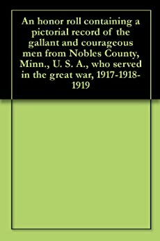 nobles county singles Meet local singles brewed by noble ale works as an ipa - new england style  beer, which has 41 out of 5, with 593 ratings and reviews on.