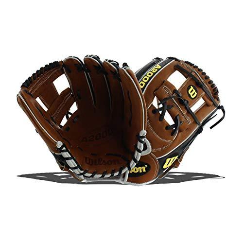 Bestselling Baseball Infielders Mitts