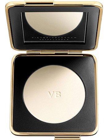 Estee Lauder Victoria Beckham Skin Perfecting Powder by Estee Lauder