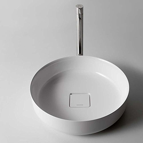 Antonio-lavabos-base-lobos-lavabo-BOLO45-soporte-ovalado