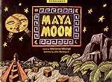 Maya Moon