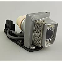 GOLDENRIVER 330-6581 / 725-10229 Replacement Lamp for Dell 1510X 1610HD 1610X 468-8980