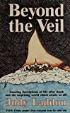 Beyond the Veil (Inner visions series :)