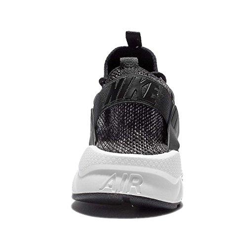 833147 Ultra Basket Huarache Ref 003 Air Nike 40 Breathe zTtqdqYw