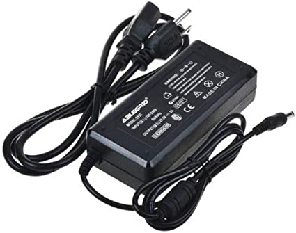 AC Adapter DC Power For OPI GelColor Led Light Lamp Gel Nail Polish Axxium Color