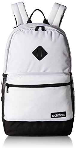81a2d7e755 Galleon - Adidas Classic 3S II Backpack