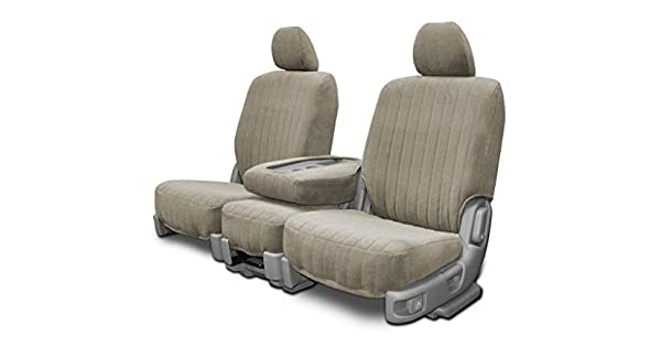 Amazon.com: Custom fundas para asientos para Lincoln Town ...